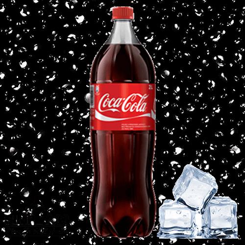 Simply 33 - Coca Cola 1,75l