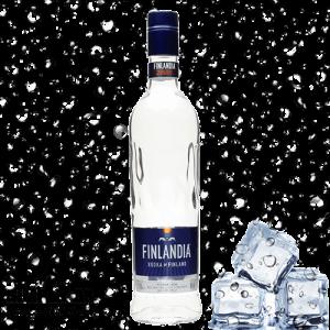 Simply 33 - prague - Finlandia 1L