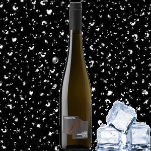 """Simply 33 - Prague - Chardonnay del Veneto """"Preludio"""" IGT Sacchetto, Veneto, Itálie 0,75L"""