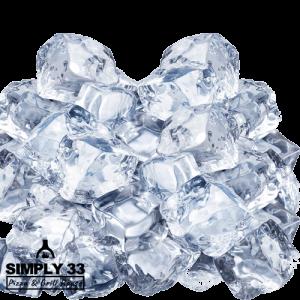 simply 33 - ice