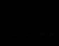 Simply 33 Logo(1)